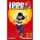 Ippo - Saison 3 - La défense suprême Vol.20