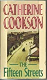 The Fifteen Streets (0552157090) by Catherine Cookson