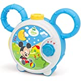 Disney Baby - Baby Mickey Projector