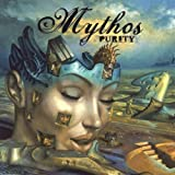 Purity by Mythos (2008-02-12)