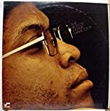 HERBIE HANCOCK THE BEST OF vinyl record