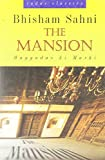 img - for Mansion (Indus Classics) book / textbook / text book