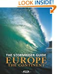 The Stormrider Guide Europe - The Con...