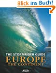 The Stormrider Surf Guide Europe - Th...