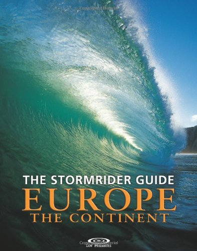 The-Stormrider-Guide-Europe-The-Continent