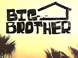 Big Brother, Season 16