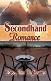 Secondhand Romance (Brothers of Audubon Springs Book 2)