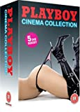 echange, troc Playboy Cinema Collection [Import anglais]