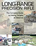 Long-range Precision Rifle