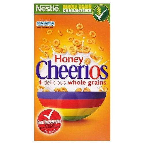 nestle-honey-cheerios-565g