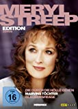 Meryl Streep Edition [3 DVDs]