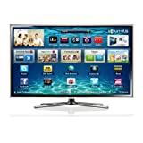 Samsung 46-inch 3D Smart LED Slim TV UE46ES6800 Full HD 1080p Widescreen with Dual Core Processorby Samsung