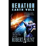 Genation 1: Earth Volkby Robert A. Hunt