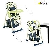 Hauck Sit´n Relax Fruit Highchair