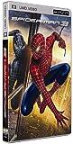 echange, troc Spider man 3 [UMD pour PSP]