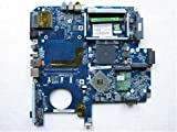 Acer Aspire 5520 7520 Motherboard Fully Working ICW50 ICY70