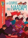 """Afficher """"La Course du Naadam"""""""