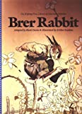 Brer Rabbit (Kipling Press Library of American Folktales)