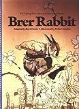 Brer Rabbit (Kipling Press Library of American Folktales)