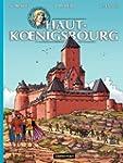 Les voyages de Jhen - Haut Koenigsbou...