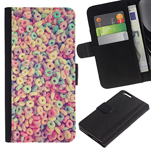supergiant-breakfast-cereal-loops-colorful-pattern-dessin-pu-cuir-wallet-style-skin-cas-case-coque-e
