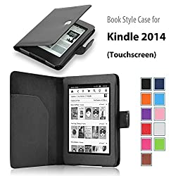 Elsse For Kindle 7th Gen, 6
