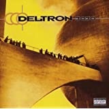 Deltron 3030by Kid Koala