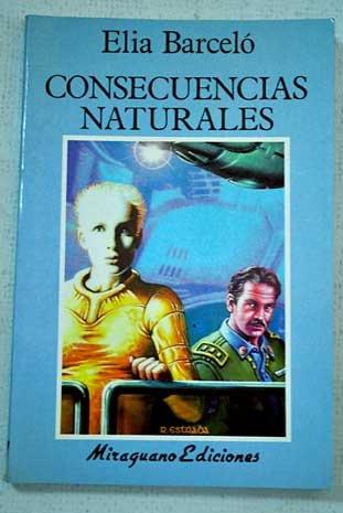 Consecuencias Naturales