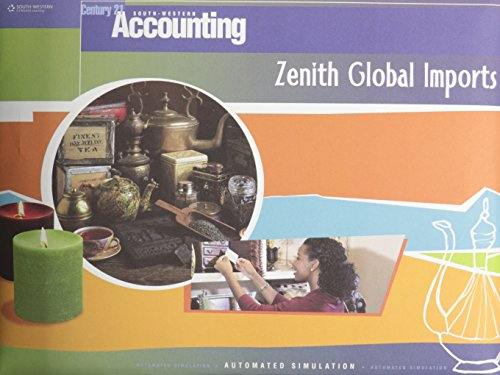 zenith-global-imports-automated-simulation-for-century-21-accounting-multicolumn-journal-bluetext-ei
