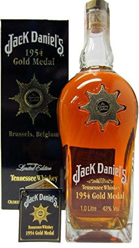 jack-daniels-1954-gold-medal-limited-edition-whisky