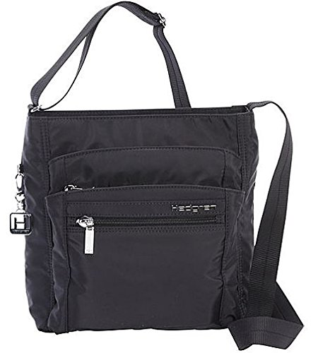 hedgren-orva-crossover-bag-womens-one-size-black