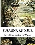 Susanna And Sue