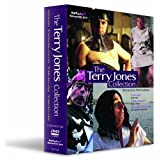 The Terry Jones Collection [DVD] [1998]by Terry Jones