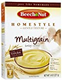 Beech-Nut Homestyle Multigrain Cereal - 8 oz