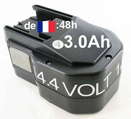 batterie-outillage-portatif-e-forcer-pour-aeg-pbs-3000-144v-livraison-gratuite-de-france-48hr-livrai