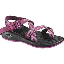 New Chaco Z2 Yampa Heathered 9 Womens Sandals