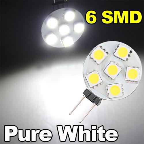 sodialr-g4-5050-smd-6-led-luz-lampara-bombilla-blanco-puro-para-casa-coche-barco-marino