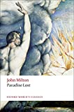 Image of Paradise Lost (Oxford World's Classics)