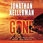 Gone | Jonathan Kellerman