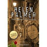 Helen Palmer - Uma Sombra de Clarice Lispector