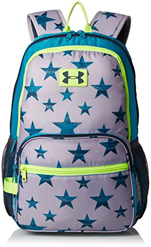 af0cdf557b58 Cheap under armour backpacks for girls Buy Online  OFF74% Discounted