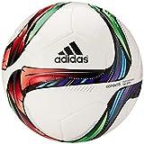 adidas Performance Conext15 Top Glider  Soccer Ball