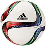 adidas Performance Conext15 Top Glide...
