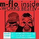 inside -WORKS BEST IV-
