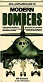 An Illustrated Guide to Modern Bombers (Arco Military Book) (0134532686) by Gunston, Bill