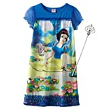 Disney Princess Snow White Nightgown