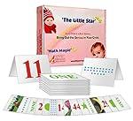 Little Star Magic Little Star Magic Little Star Math Magic