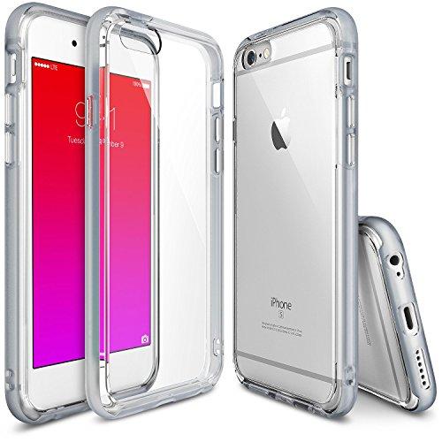 iPhone-6-6S-Case-Ringke-Frame
