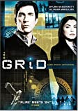 Grid [DVD] [2004] [Region 1] [US Import] [NTSC]