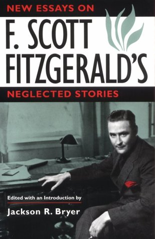 steps to writing f scott fitzgerald essay at times when zelda wrote a story or an essay they would sign both f scott fitzgerald essay proofreading and editing help from top professionals